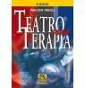 eBook: Teatro come Terapia