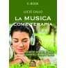 eBook: La musica come terapia
