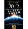 eBook: 2012 L'Originale Messaggio Maya