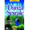 eBook: La danza a spirale