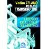 eBook: Reality Transurfing - Il Fruscio delle Stelle del Mattino