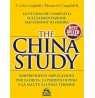 eBook: The China Study