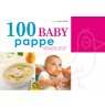 eBook: 100 baby pappe