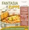 eBook: Fantasia di Zuppe