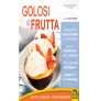 eBook: Golosi di Frutta