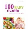 eBook: 100 Baby Ricette