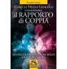 eBook: Come la mente genetica Condiziona il Rapporto di Coppia