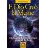 eBook: E Dio Creò la Mente