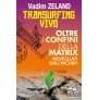 eBook: Transurfing Vivo