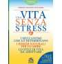 eBook: Una Vita senza Stress