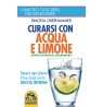 eBook: Curarsi con acqua e limone