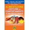 eBook: Alimentazione e Disturbi del Comportamento in Bambini e Ragazzi