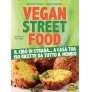 eBook: Vegan Street Food