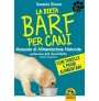 eBook: La dieta Barf per Cani