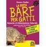 eBook: La Dieta Barf per Gatti