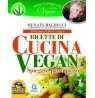 eBook: Nobili Scorpacciate Vegan - Ricette di Cucina Vegan