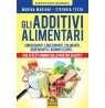 eBook: Gli Additivi Alimentari