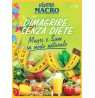 eBook: Dimagrire senza diete - Vivere Macro 1-2016