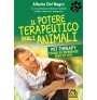 eBook: Il Potere Terapeutico degli Animali