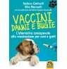eBook: Vaccini: danni e bugie