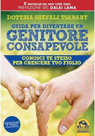 eBook: Guida per Diventare un Genitore Consapevole