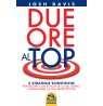 eBook: Due Ore al Top