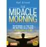 eBook: The Miracle Morning