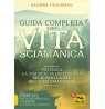 eBook: Guida Completa alla Vita Sciamanica