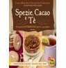 eBook: Spezie, Cacao e Tè