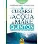eBook: Curarsi con l'Acqua di Mare - Quinton