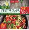 eBook: Cucina Mediterranea sana e veg