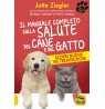 eBook: Il Manuale Completo sulla Salute del Cane e del Gatto