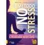 eBook: Il Metodo No Stress