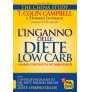 eBook: L'Inganno delle Diete Low Carb