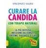 eBook: Curare la Candida con Terapie Naturali