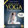 eBook: L' Insegnante di Yoga - 1° Volume