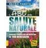 eBook: L'ABC della Salute Naturale