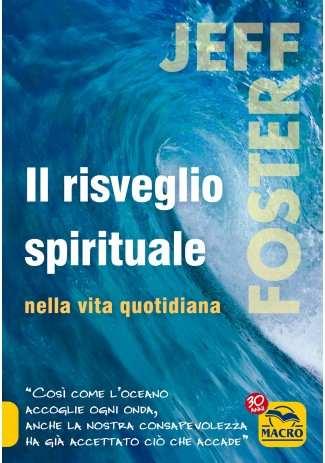 eBook: Il Risveglio Spirituale nella Vita Quotidiana