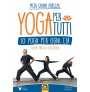 eBook: Yoga per Tutti