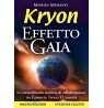 eBook: Effetto Gaia - Kryon -