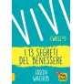 eBook: Vivi Wellth