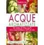 eBook: Acque Aromatizzate