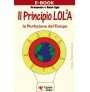 eBook: Il Principio LOL²A