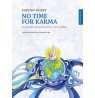 eBook: No Time For Karma