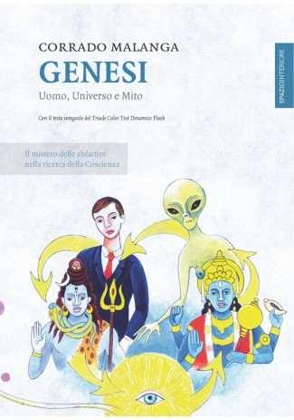 eBook: Genesi