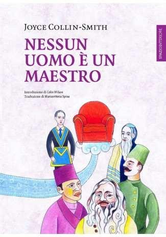 eBook: Nessun uomo è un Maestro