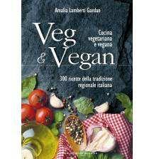 eBook: Veg & Vegan
