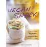 eBook: Vegan snack