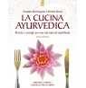 eBook: La cucina ayurvedica