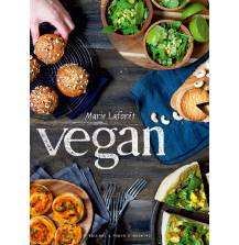 eBook: Vegan